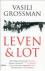 GROSSMAN, Vasili - Leven & Lot