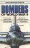 Gunston, Bill - An illustrated Guide to Bombers of World War 2
