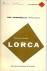 roy campbell - lorca