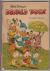 ( 1958 ) Donald Duck en and...