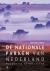 DE NATIONALE PARKEN VAN NED...