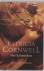 Cornwell, Patricia - Het Kaïnsteken