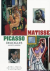 Matisse Picasso Dialogues