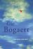 Bogaert, G. - Hemelstof