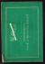 1948 Handleiding voor sopra...