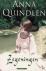 Anna Quindlen - Zegeningen