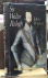 Winton, John - SIR WALTER RALEGH
