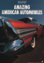 Amazing American automobiles