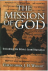 The Mission of God - Unlock...