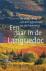 Een jaar in de Languedoc  -...