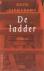 Tiemersma, Koos - De ladder