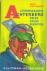 Commisaris Achterberg en de...