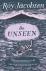 Jacobsen, Roy - The Unseen