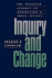INQUIRY AND CHANGE - The Tr...
