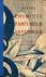 AGENDA du CHIMISTE PARFUMEU...