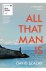 Szalay, David - All that man is