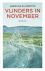 Vlinders in november