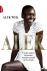 Wek, A. - Alek