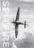 Spitfire, the illustrated b...