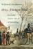 1813 - HAAGSE BLUF - De kor...