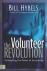The Volunteer Revolution - ...