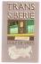 Vries - Trans siberie / druk 1