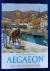 AEGAEON - Het geheim van de...