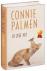 Palmen, Connie - Jij zegt het