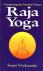 RAJA YOGA - Conquering the ...