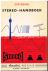 Schanz, G.W. - Stereo Handboek