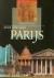 Agon gids voor Parijs