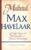 MAX HAVELAAR  of de Koffiev...
