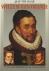 Willem van Oranje. Uit de g...