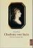 CHARLOTTE VON STEIN - Die F...