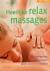 Heerlijke Relax Massages