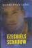 Ezechiels schaduw