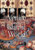 VENICE AND THE ISLAMIC WORL...