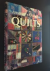 America´s glorious quilts /...