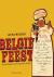 BELGIË FEEST - Een geschied...