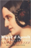 MARIE D'AGOULT - The Rebel ...