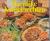 - Heerlijke kaasgerechten