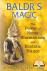 Baldr's Magic