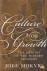 Joel Mokyr - A Culture of Growth