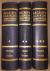 Boekenbox 004: Theologische...