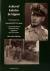 Spoor-Dijkema, M. - Achteraf kakelen de kippen / herinneringen aan Generaal KNIL S.H. Spoor, legercommant in Nederlands-Indie 30 januari 1946-25 mei 1949 , opgetekend door zijn weduwe