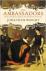 THE AMBASSADORS - from anci...