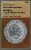 De Nederlandse munten van 1...