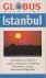 Istanbul , ontdekken en bel...