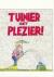Witte, Bert - TUINIER MET PLEZIER
