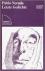 Pablo Neruda, letzte Gedichte
